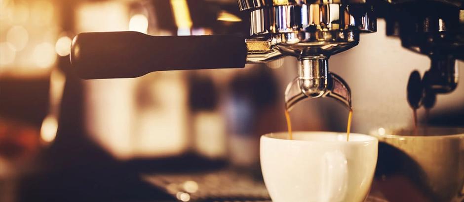 Kaffeeverband fordert Einschränkungen bei der Kaffeesteuer