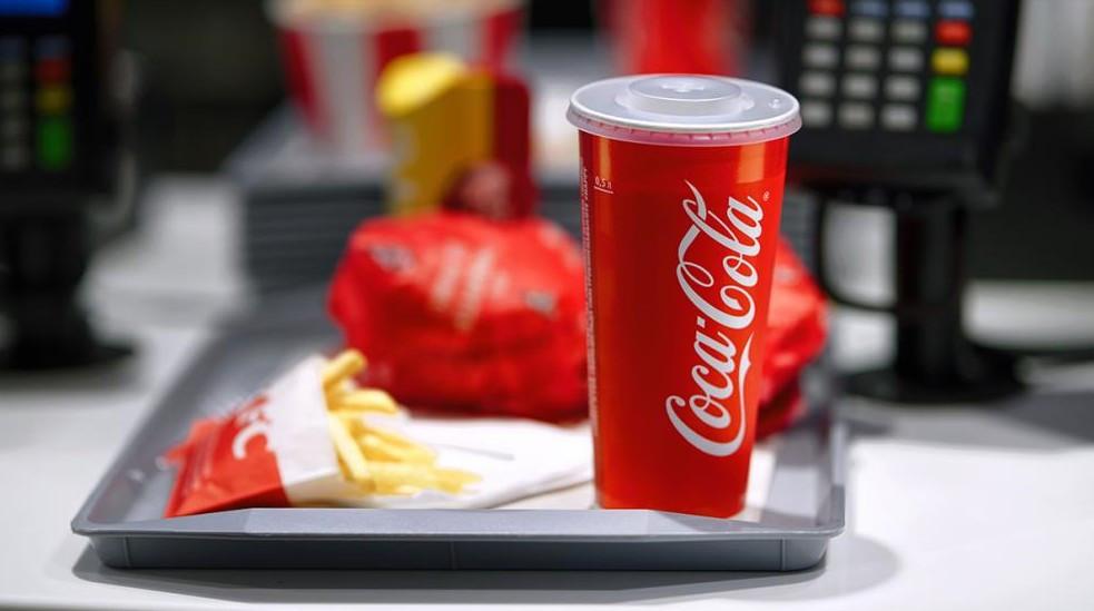 Noch bis zum 15. März werden KFC-Liebhaber mit fleischlosen Ersatzprodukten Vorlieb nehmen müssen. (© Tricky Shark/stock.adobe.com)