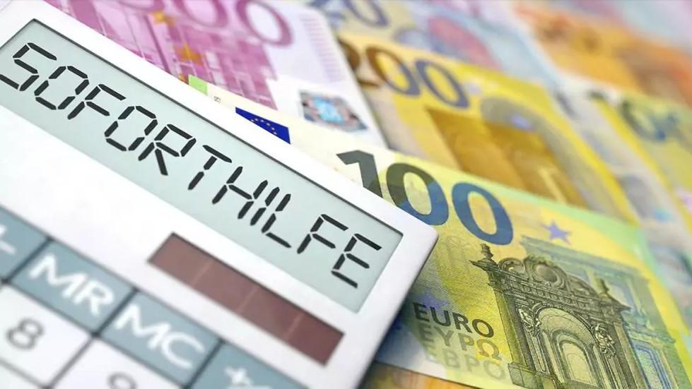 Das Bundeskabinett erweitert die finanzielle Unterstützung für deutsche Betriebe in der Coronakrise. (Foto: ©Oliver Boehmer/bluedesign)