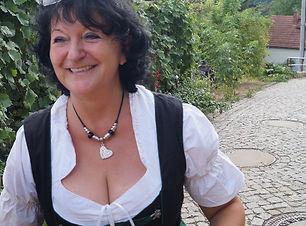 Was ist los in Dresden und Umgebung - Lami Fritz