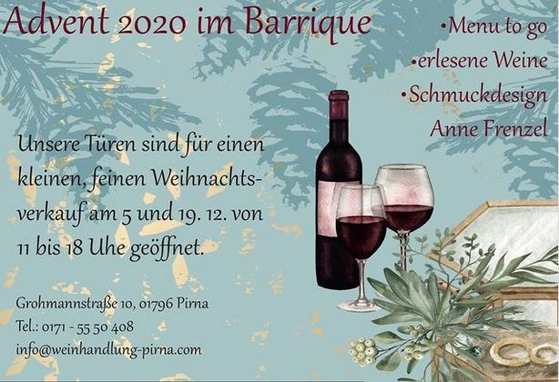 BARRIQUE   Weine · Catering · Events, Wohin in Dresden und Umgebung, Was ist los in Dresden und Umgebung, Kochkurse, Caterings, Familien oder Firmenveranstaltung Pirna, Weine,Events