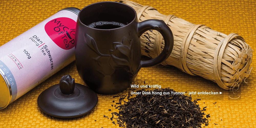 Bild: http://www.mycupoftea-shop.com/images/slider_images/n-sliderdianhong-2.png
