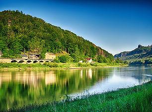 Tourismusverband  Elbland e.V.