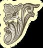 lohse-logo.png