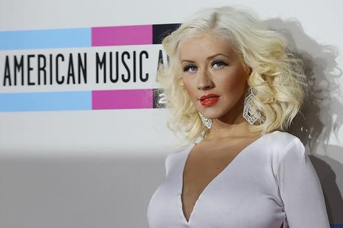American Music Awards - 22.11.2020