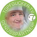 Topfguker-TV