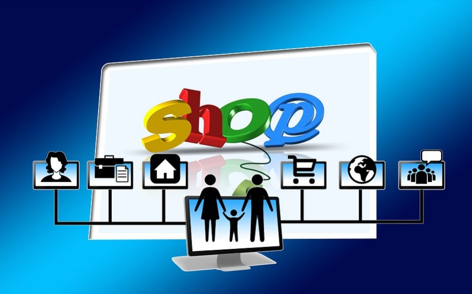 Abzocke im Online-Shop
