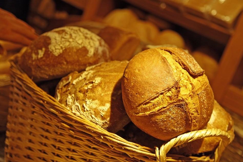 Lust auf Sachsen - Mühlentag in der Mühle und Bäckerei Bärenhecke