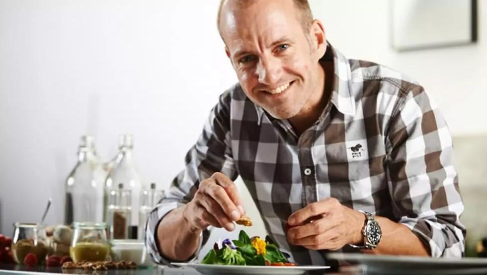 Alexander Brückmann, Geschäftsführer der Tafelspitz GmbH Full Service Catering, hat beim Hamburger Verwaltungsgericht Klage gegen das Veranstaltungsverbot eingereicht. (Foto: ©Tafelspitz GmbH Full Service Catering)