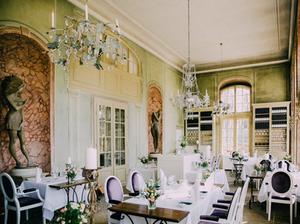 Kochsternstunden-Teilnehmer 2020 - Atelier Sanssouci
