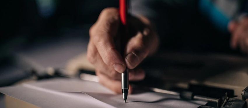 GASTRONOMEN UND PARTNER: Offener Brief gegen den Lockdown light