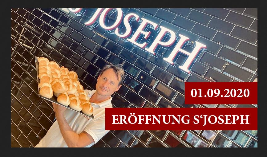 Cafe Dresden, Bäckerei Dresden, Dresdner Backhaus GmbH, Wohin in Dresden, Johannstadt, Was ist los in Dresden, Café S'JOSEPH, Krankenhauses St. Joseph-Stift