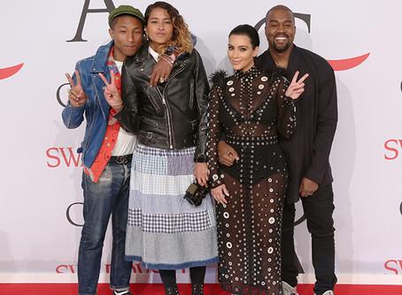CFDA Fashion Awards 2021
