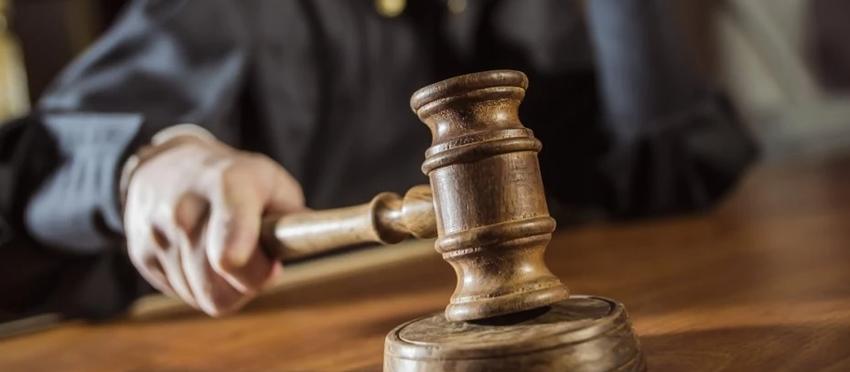 Bundesverfassungsgericht entscheidet über Beherbergungsverbote