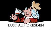 Was ist los in Dresden