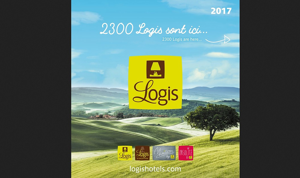 Bildquelle: Logis-Hotels.