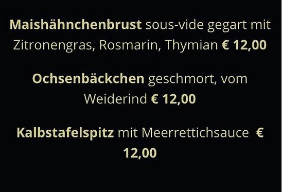 Wohin in Dresden, Was ist los in Dresden, Veranstaltung Dresden, Dunkelrestaurant Sinneswandel, Brunch Dresden, WandelBrunch, Kleinzschachwitz, Restaurant Dresden, Kulinarische Gaumenfreuden im Dunkeln