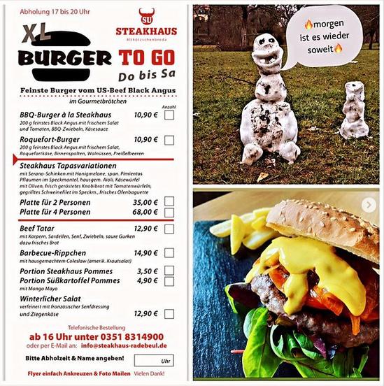 Steakhaus Radebeul, Wohin in Dresden und Umgebung, Was ist los in Dresden und Umgebung,Radebeul,Restaurant,Steakhaus,Altkötzschenbroda