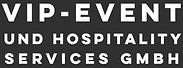 logo hospitality.jpg