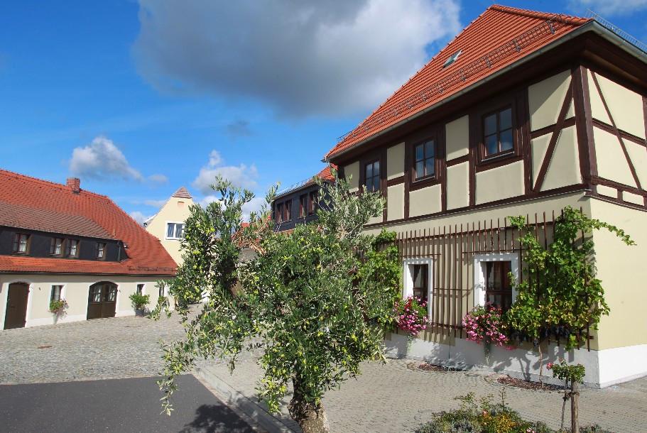 Was ist los in Dresden und Umgebung, Wohin am Wochenende, Wohin in Dresden und Umgebung, Weinerlebniswelt Meissen, Sächsische Winzergenossenschaft Meissen, Weinfest Meissen