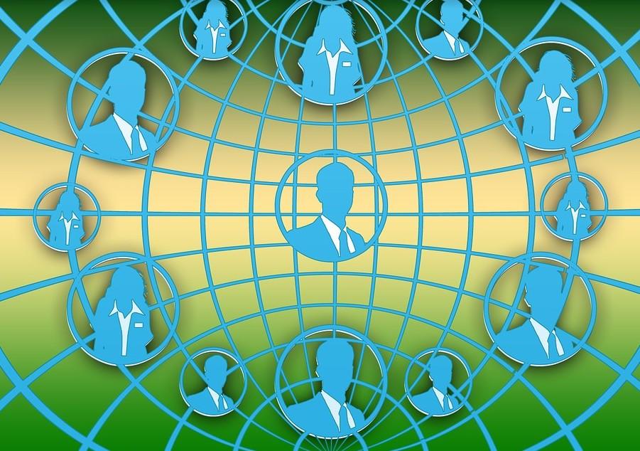 Lust auf Sachsen - Internationale Kontakte auf der Grünen Woche