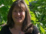 Marika Lang  Weinwanderungen