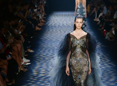 New York Femme Fashion Week