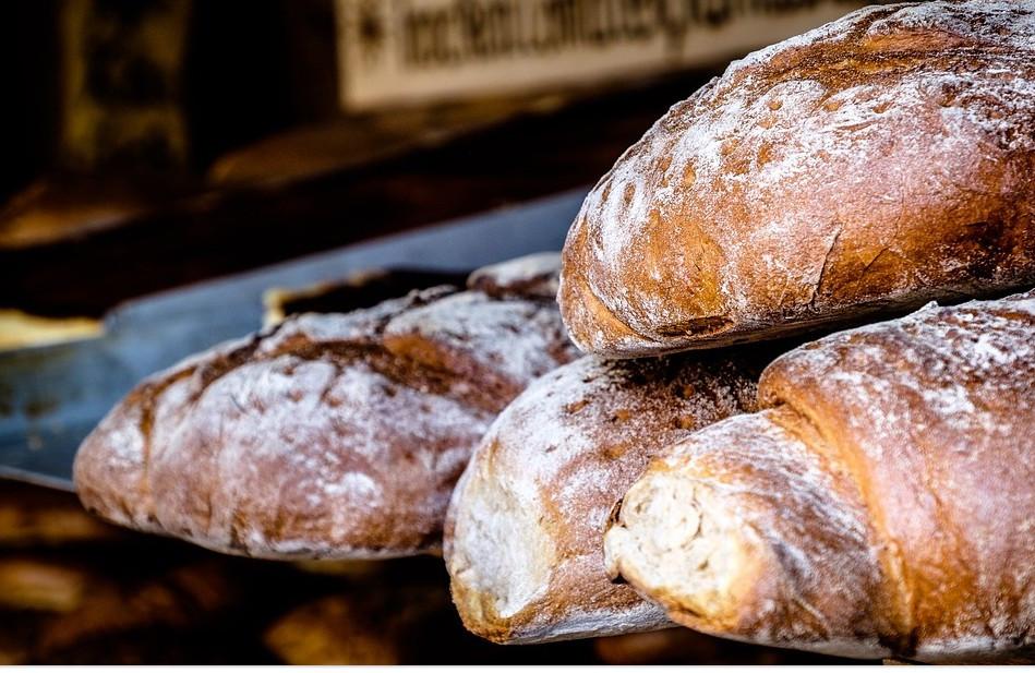 Lust auf Sachsen - Bio Konditorei und Bäckerei Bucheckchen