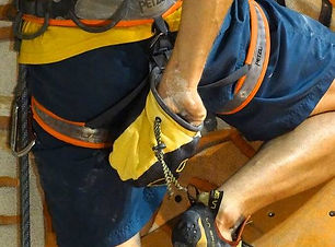 Der Kletterschuhdoktor.jpg