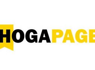 Hogapage