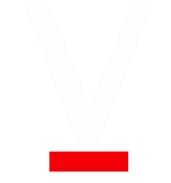 vip-hospitality-ticket-logo.png