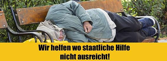 Weihnachtsessen Dresden.3 Weihnachtsessen Für Dresdner Obdachlose Und Bedürftige Was Ist