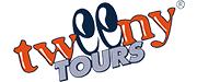 tweeny_Logo.png