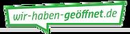 Lust auf Dresden - Genusspartner wir-haben-geöffnet.de