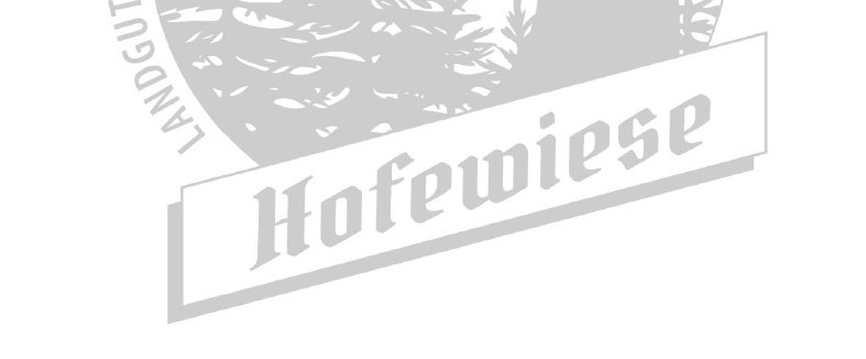 Die Hofewiese beendet Winterpause und startet in die neue Saison