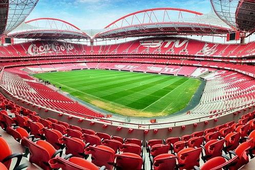 UEFA Champions-league-finale Kat. 3 - 29.05.2021