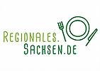 Lust auf Dresden - Teilnehmer an der Initiative Regionales Sachsen