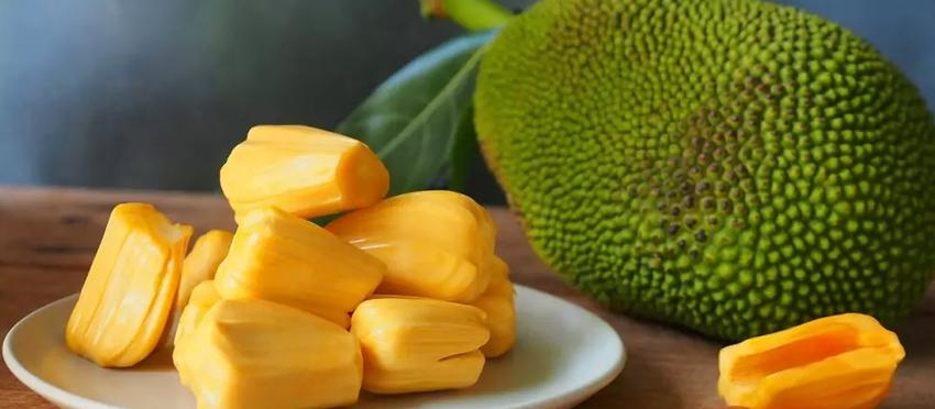 Yummy launcht Jackfruit-Filets als Fleischersatz
