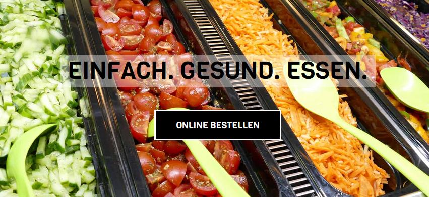 Was ist los in Dresden, Wohin in Dresden, Cantina Vitales,Mittagessen in Dresden,Liefer- und Abholservice,Essen und Trinken Dresden