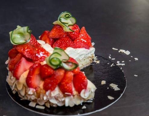 Essen und Trinken Dresden - Kulinarisch durch die Dresdner Altstadt