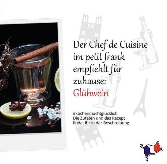 Petit Frank,Französische Küche, Restaurant Dresden, Pieschen,was ist los in Dresden, wohin in Dresden,Bürgerstraße