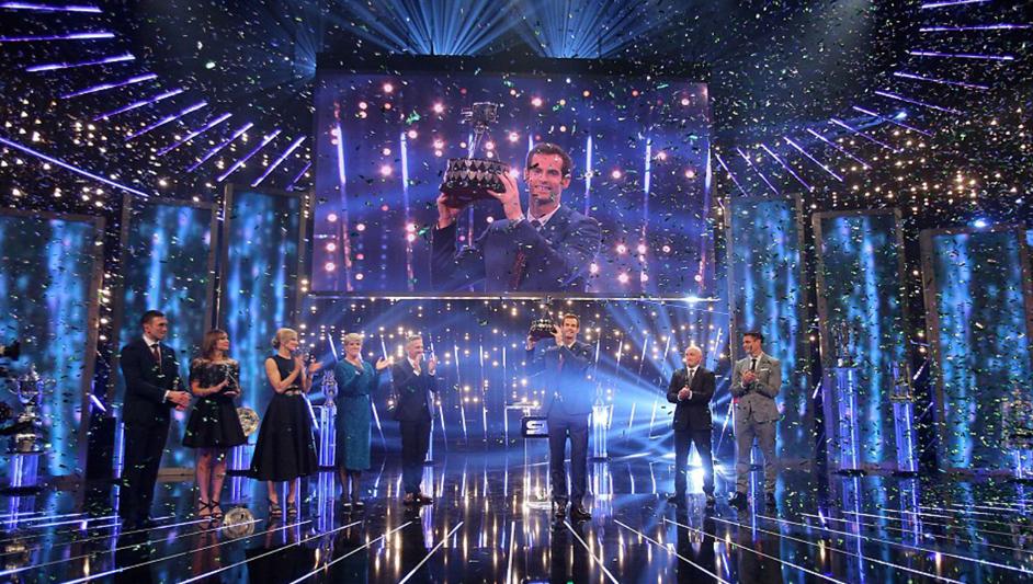 Top-Events Movie Awards Music Awards MEET & GREET Euro 2021 Champions League Grammy Awards Entertainment Film Awards Halloween-Party UNICEF Summer Gala Fashion Week VIP Hospitality Ticket VIP Hospitality Ticket Services VIP Hospitality Tickets