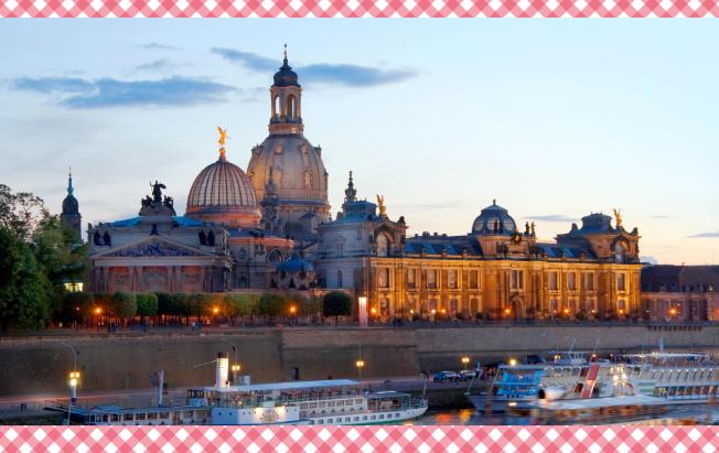 TOP 12 - LIEBLINGSLOKAL 2020 in Dresden - stehen fest