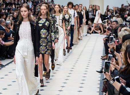 London Femme Fashion Week – Spring/Summer 2020