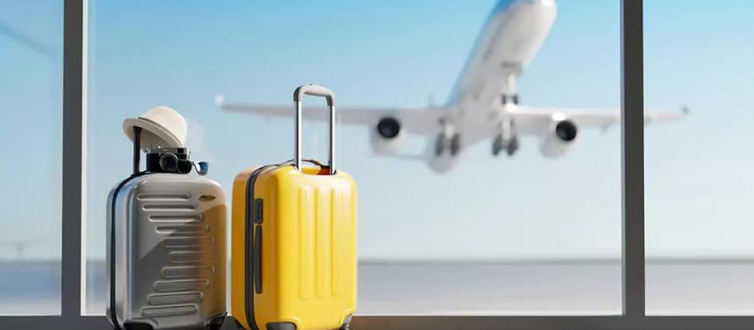 CORONA-MASSNAHME und TOURISMUS: Pauschale Reisewarnung aufgehoben