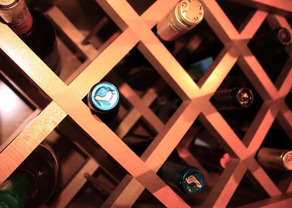 Lust auf Sachsen - Verkostung und Episoden aus 25 Jahren Sächsische Weinstraße am 28. April in der WeinErlebnisWelt Meißen
