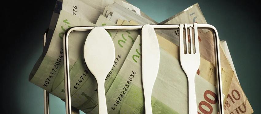 GASTGEWERBE - Neue Initiative zur Stärkung der Gastronomie gestartet
