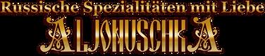 Aljonuschka,russische Spezialitäten,russisches Restaurant Dresden,An der Kreuzkirche,vegane russische Speisen,veganes Restaurant Dresden, russische Spezialitäten mit Liebe zubereitet