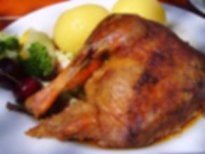 roast-goose-1826465_1280.jpg