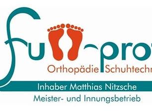 Ihr_zuverlässiges_Orthopädie_und_Schuhte